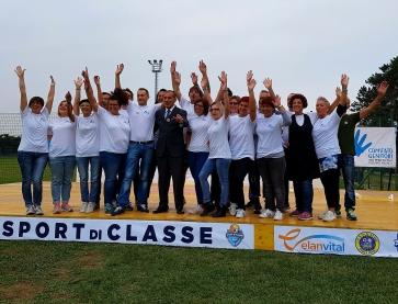 SPORT DI CLASSE-0067