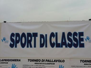 SPORT DI CLASSE-0109