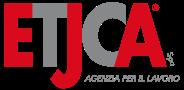 Logo Etjica