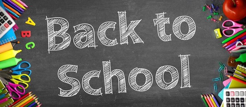 Back-to-school-000009210170