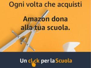 homeIniz-kQTC-U314063275071j0E-656x492@Corriere-Web-Sezioni